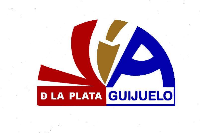 IES 'Vía de la Plata' de Guijuelo