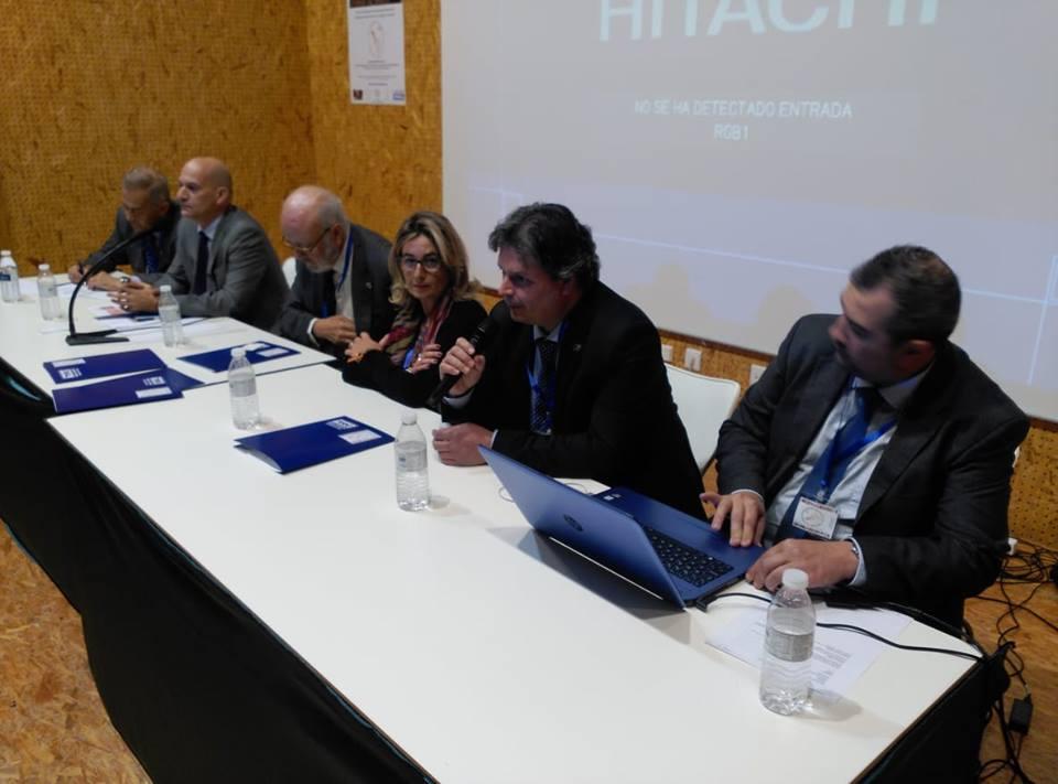 Finaliza el V Foro Pro Integración de Juristas de Iberoamérica superando todas las expectativas