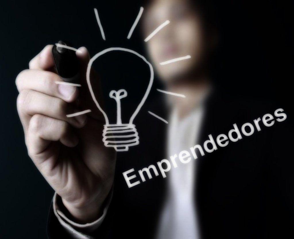 La Diputación de Salamanca convoca 10 becas para jóvenes emprendedores