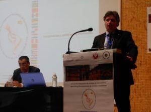 Arranca el V Foro Pro Integración de Juristas de Iberoamérica