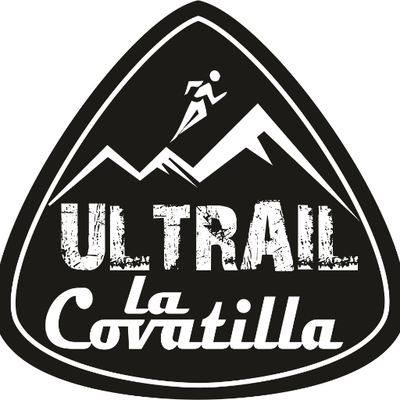 Ultrail_La_Covatilla