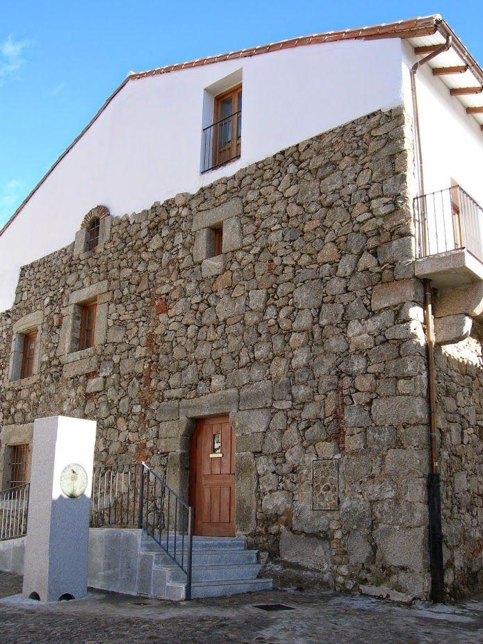 museo judío