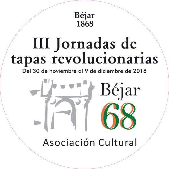 Tercera edición de las Jornadas de las Tapas Revolucionarias