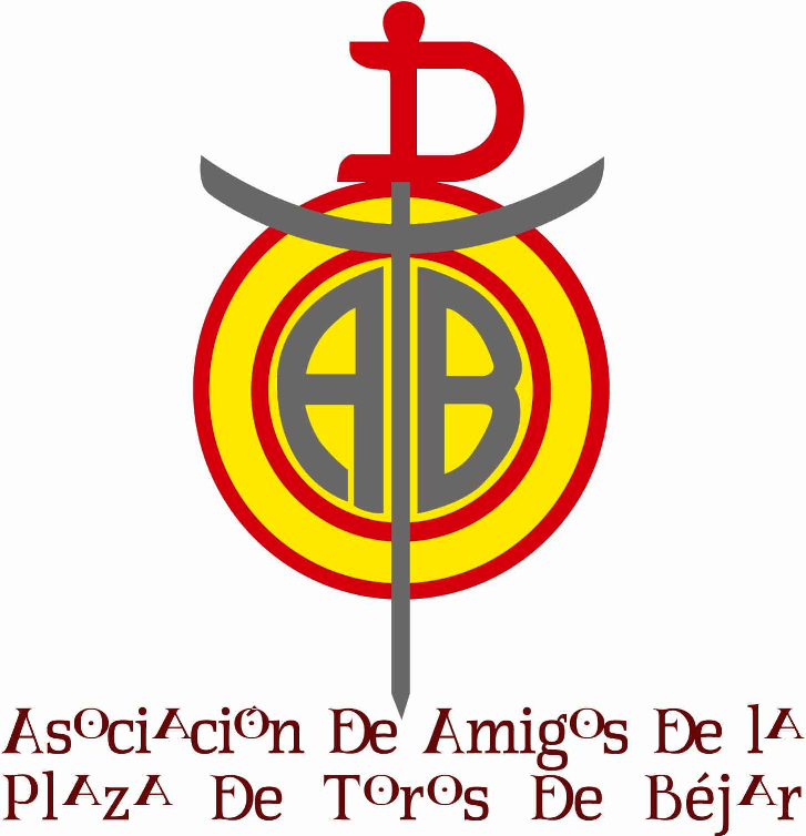 Asociación de Amigos de la Plaza de Toros de Béjar