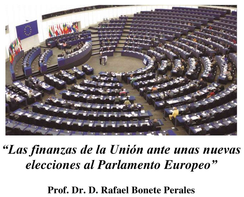 """""""Debates sobre Europa 2018"""" en la Universidad de la Experiencia"""