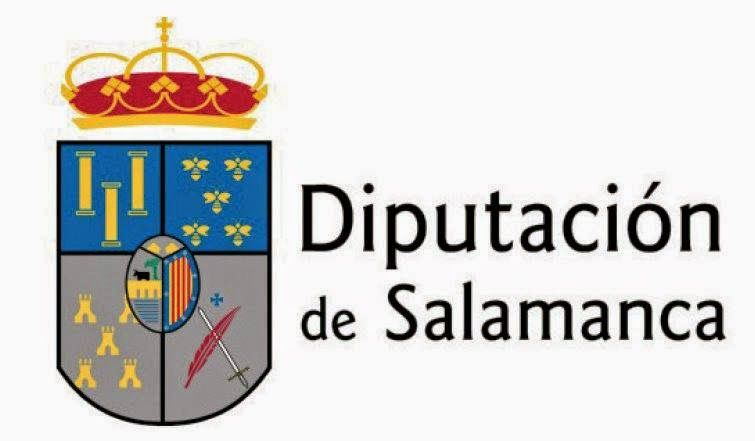 Diputación Salamanca