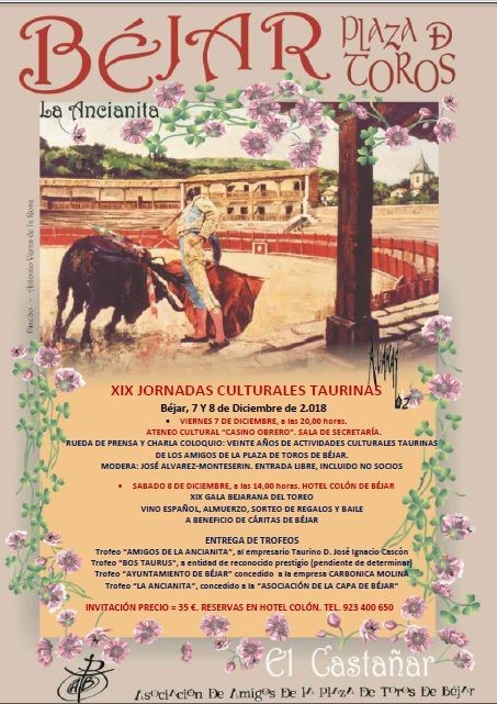 XIX-Jornadas-Culturales-Taurinas
