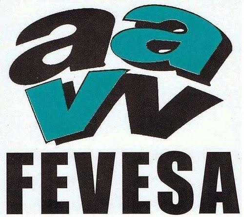 Fevesa