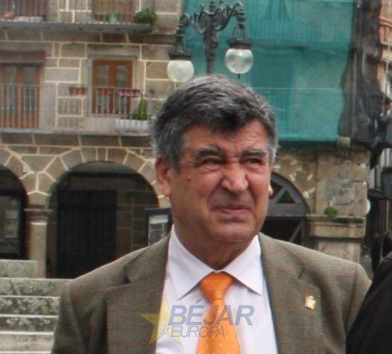 Riñones se ha embolsado más de 126.000 euros de la Diputación en lo que va de legislatura
