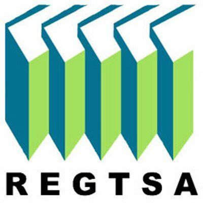 Regtsa