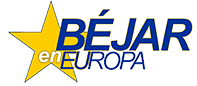 Béjar en Europa