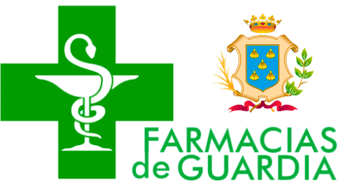 Farmacias de guardia en Béjar
