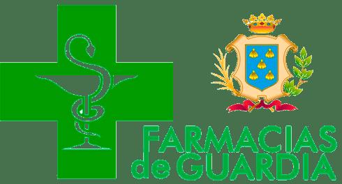 Farmacias de guardia en Béjar