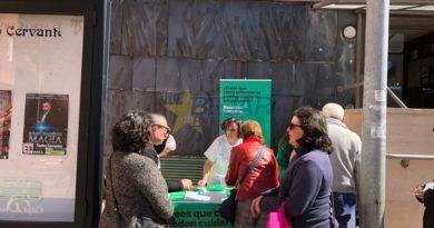 SATSE Salamanca apoya la destitución del director de  Enfermería de Atención Primaria