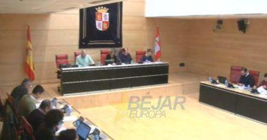 Publicada la Ley de Actividad Físico-Deportiva en el Boletín Oficial de Castilla y León