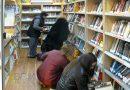 La biblioteca municipal inaugurará la 'Bebeteca'
