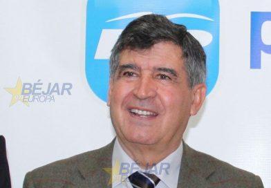 Riñones critica la liberación de Martín cuando Romero habría cobrado 260.000€ en 8 años por su «dedicación exclusiva»