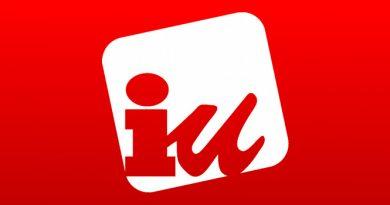 IU pide al Ayuntamiento de Candelario que impulse un Plan de Convivencia para paliar el confinamiento