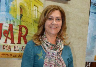 El PP perdió una subvención de 9.000 euros y Béjar podría ser expulsada de la Red de Teatros