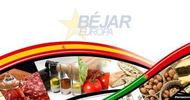 La Diputación pospone la celebración de la Feria Ecoraya para el 2020