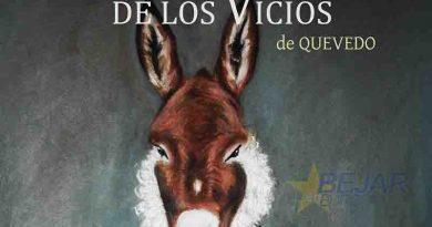 La obra La Escuela de los Vicios este sábado en el Teatro Cervantes