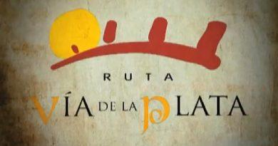 Béjar formará parte, como vocal, en la nueva Junta de la Red de Ciudades en la Ruta de la Plata