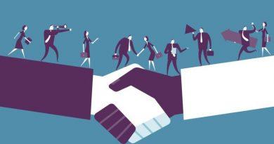 La Junta aprueba el Acuerdo Marco 2020-2023 para financiar la prestación de servicios sociales en las corporaciones locales