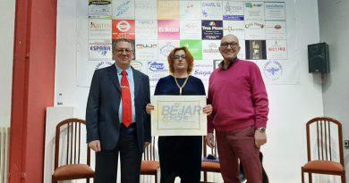 LII Concurso Literario Casino Obrero