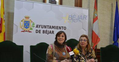 """Nuevas actividades en la Escuela Municipal de Música y Danza """"José Lidón"""""""