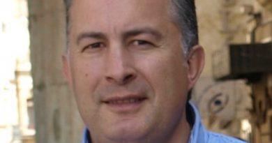 Varapalo judicial para Sebastián Requejo (PP), alcalde de Sotoserrano