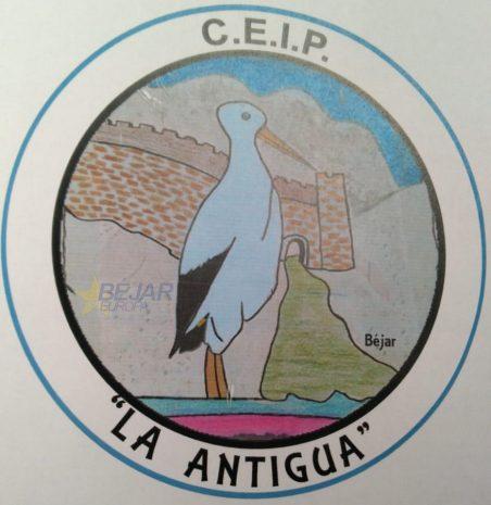 CEIP La Antigua