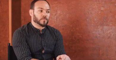 Vídeo documental por el Día del Padre Igualitario