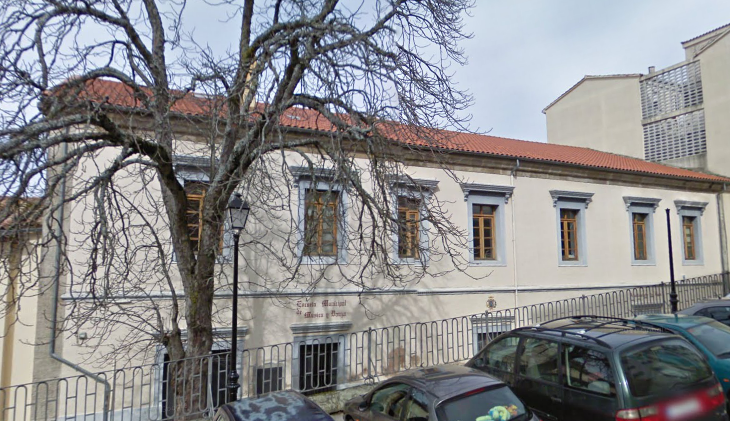Escuela Musica