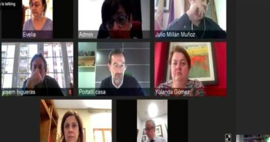 La Red de Juderías de España acometerá un ajuste en las cuotas de 2020 y 2021