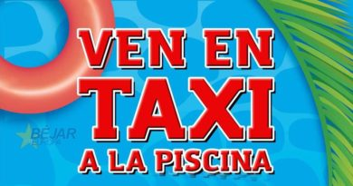 taxi cerrallana