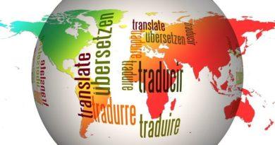 Abierto el plazo de admisión para el curso 2021/22 en la Escuela Oficial de Idiomas