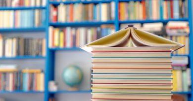 La biblioteca infantil ya está abierta al público