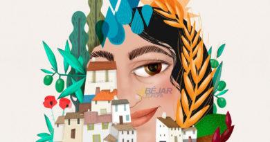 La Diputación se adhiere a la Declaración de la FEMP con motivo del Día de la Mujer Rural