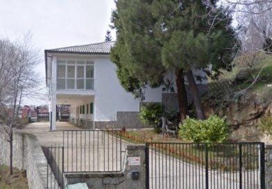 La Junta pone en cuarentena a 2 grupos de la Escuela Infantil San Francisco de Asís en Béjar por Covid-19