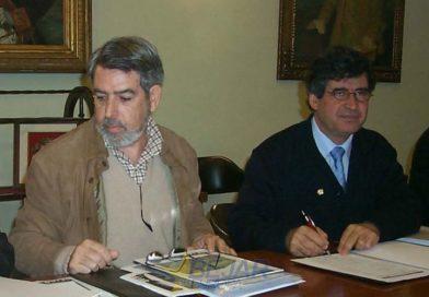 Riñones y Hernández prestarán declaración en calidad de investigados por presunta prevaricación