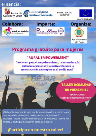 Empowerment Rural