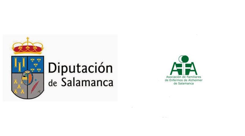 Diputación y Afa
