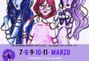 Festival Internacional 'Valor al arte' con sabor bejarano