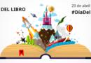 El Casino Obrero celebrará el Día Mundial del Libro con recomendaciones en un vídeo