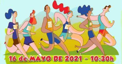 300 corredores tomarán la salida en la XXXII Media Maratón 'Ciudad de Béjar'