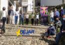VÍDEO | Presentación oficial del I Festival ConMarca de Mujer
