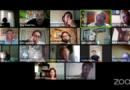 VÍDEO | Hora y media de Pleno para aprobar 2 puntos por unanimidad y otro por mayoría simple