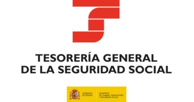 El número de afiliados extranjeros a la Seguridad Social en Salamanca crece hasta los 5.850 de media