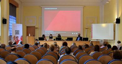 El Programa Interuniversitario de la Experiencia inicia el curso con más de 700 matriculados